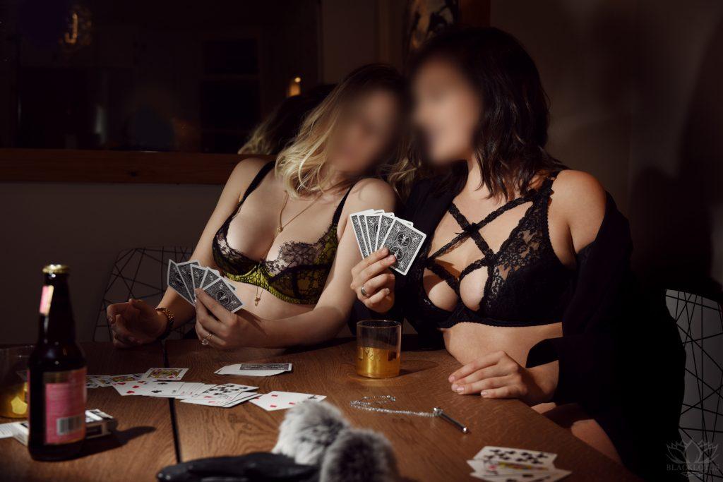 escort photography boudoir new york la miami las vegas